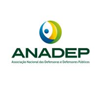 Anadep